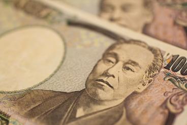 消費者金融 即日審査
