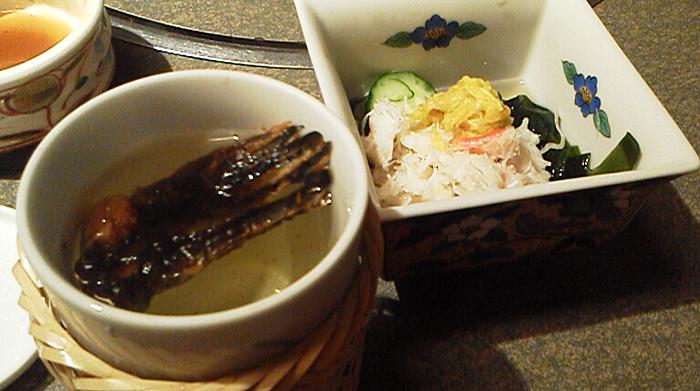 元淳 ふぐ料理と本格ちゃんこ鍋