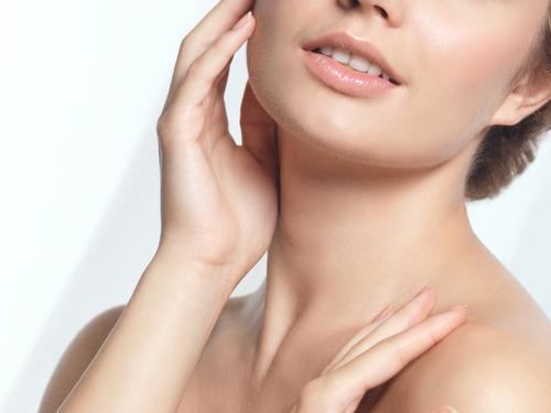 しじみで得られる美容予防