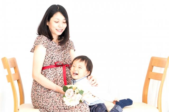 月経のある時期-性成熟期