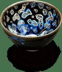 三菱の至宝展